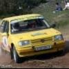 Rallyes sur terre de 1985 à 1996 - dernier message par Rallyequercy46