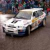 Rallye Terre de Lozère 2017 - 25/27 août [CFT] - dernier message par rallyflo