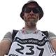 Peugeot RCZ R GT de série - dernier message par francois-wizz