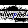 RALLYEPROD43 - dernier message par RP43