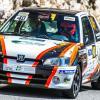 Rallye du Gap Racing 2020 - 1/2 août [R] - dernier message par juju01