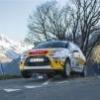Peugeot 208 Rally Cup - dernier message par ybracing