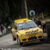 Rallycross - dernier message par QuentinRallye14