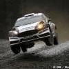Rallye Monte Carlo 2017- Photos et vidéos - dernier message par RP14
