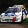 Rallycross - dernier message par Fred.