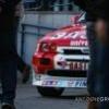 Rallye de la Porte Normande 2020 - 25 octobre [R] - dernier message par Sporoto-37