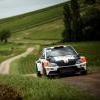 AxelBresseRallye - Vidéos de Rallye - dernier message par axelbresserallye