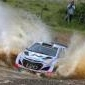 Las Vegas Hoppeland Rally 2018 - dernier message par KG-Rallye
