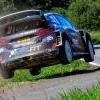 Les News du Championnat ERC - dernier message par OCC MotorsProd