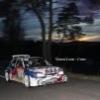 Rallye Terre du Haut Var 2019 - 28/30 Juin [CFT] - dernier message par Team Lom Com
