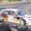Rallye Ain-Jura 2020 - 8/9 mai [2ème Div] [Coronavirus -> annulé] - dernier message par baptiste365