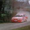 Citroën ZX Kit Car - dernier message par rallymotorsport