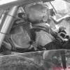 Peugeot 306 Maxi - dernier message par tazracing