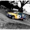 Rallye du Médoc 2015 - 12 d... - dernier message par Aubin des 'Ois