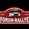Déroulement du rallye Monte Carlo 2021 - dernier message par FR-Modérateur