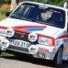 Michelin Rally Days 2021 - dernier message par gieffe06
