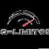 Rallye Pays du Gier 2020 - 13/14 Mars [NPEA] - dernier message par tristan-63