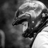 Rallye de Sarrians 2018 - 27/28 octobre [R] - dernier message par QBFauxtograff