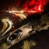 Rallye Monte-Carlo 2019 - 21/27 janvier [WRC] - dernier message par mat090680