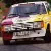 Midy Miniatures Rallye - dernier message par balthazar