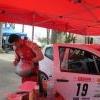 Peugeot 106 Rallye F2000/12 - dernier message par v6-forever