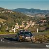 Rallye du Gap Racing 2020 - 1/2 août [R] - dernier message par Benoit_Vlt