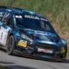 Rallye Gap Racing 2021 - 31 juillet/1er août [R] - dernier message par francois