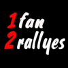 Pronos formules de promotion 2014 - dernier message par 1fan2rallyes
