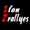 Rallye de Suède 2017 - 9/12 février [WRC] - dernier message par 1fan2rallyes