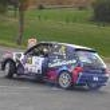 Rallye Saint-Etienne / Fore... - dernier message par Raph