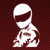 Modification de mon nom de profil - dernier message par Webmaster