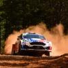Rallye Bordeaux Aquitaine Classic 2019 - 23/24 février [N] - dernier message par jojorallye