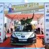 Rallye des Côteaux du Layon 2018 - 21/22 Avril [R] - dernier message par Antony85