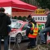 RASSO FR - Rallye Monte-Carlo 2017 ( 6ème édition ) - dernier message par saladeburzet
