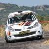 Déco Clio 3 F2-14 Bobzilla - dernier message par Bobzilla